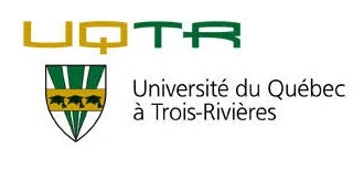 www.uqtr.ca